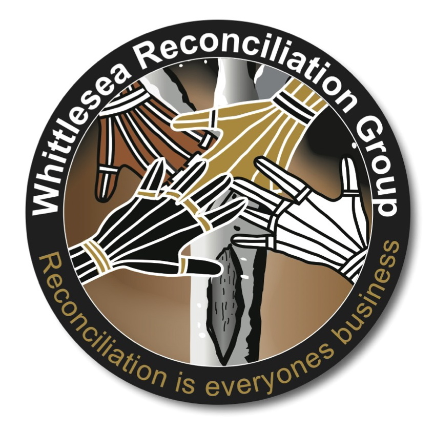 Whittlesea Reconciliation Group (WRG)